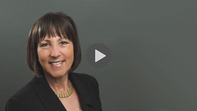 BC Liberals - Joan Isaacs