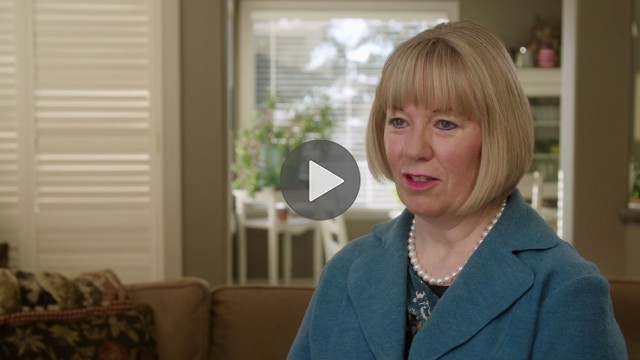 BC Liberals - Linda Reimer