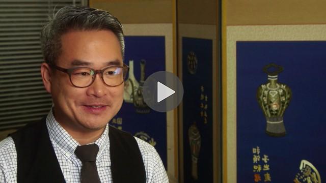 BC Liberals - Steve Kim